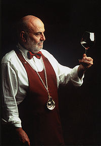 Sommelier_F.I.S.A.R[1]